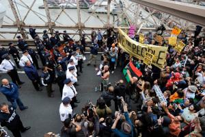 20111002_PROTEST_337-slide-BX8X-jumbo