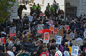 360_intl_occupylondon_1015