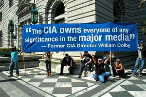 CIA-owns-the-media