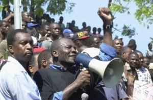 cap_haitien_protest_3