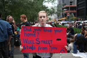 occupy_wall_street_new_york_2